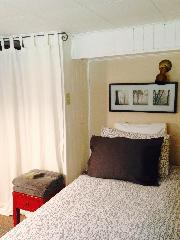 Female Roommate Wanted (22-30) House in Point Grey, Vancouver