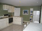 2 Bedroom Ground Flr. Suite in House  Dunbar/Southlands, Vancouver