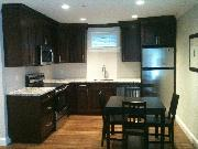 Newer Furnished One Bedroom Suite in Point Grey/UBC Area