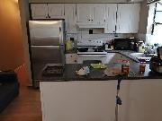 Fully furnished newer suites near UBC!!