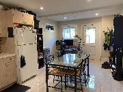 1 Bedroom Suite in new house in Point Grey, Vancouver