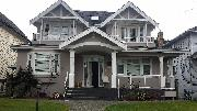 Private Suite in West Point Grey/Jericho Beach
