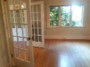 Bright and spacious rooms 15 mins from UBC!!!