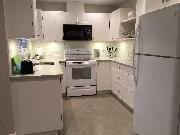 Fully Loaded Kitchen
