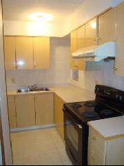 2nd floor 2nd kitchen