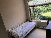 Bedroom for rent