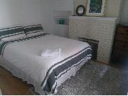 $950 /mo - NEAR UBC!  Great 1 Bdrm in beautiful shared home!