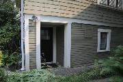 2 Bedroom Ground Level Suite in House in Kerrisdale, Vancouver