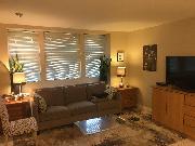 2 Bedroom Suite in House in Kitsilano, Vancouver