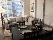 2 Bedroom Apartment in Mount Pleasant, Vancouver