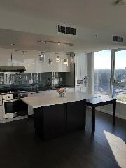 Upper floor at 8333 Sweet Ave in Avanti w/ View