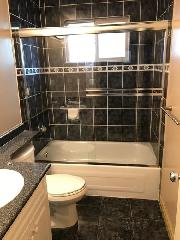 1 Bedroom Suite in House in Vancouver