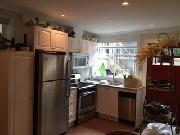 2 Bedroom Suite in House in Vancouver - unfurnished