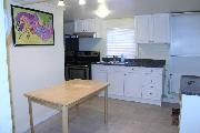 ?? Excellent Location 1 bd rm (share kitchen) Incl Utilities (Gran