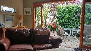 3 Bedroom Duplex in Kitsilano, Vancouver