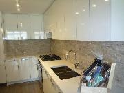 2 br +_open den, 2 bth, 2 prkng, 7 appliances, Brand New!