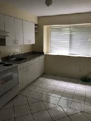 1 Bedroom Private Suite in House in Mount Pleasant, Vancouver