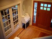 KITSILANO CHARACTER 3BR HOME CLOSE TO UBC, BEACH AND DOWNTOWN
