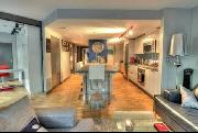 Luxury 2Br/2Ba Apartment in Woodwards / Penthouse Access / Hot Tub