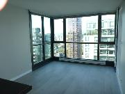 2 Bedroom Apartment in Coal Harbour, Vancouver