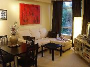 2 bedroom apartment available now or December 1