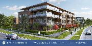 2 Bedroom Apartment in Riley Park, Vancouver