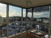 1900 sq ft 2 or 3 Bedroom Suite, Hampton Place, UBC, Vancouver