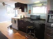 3 Bedroom furnished Suite in House in Arbutus, Vancouver