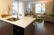 1 Bedroom Apartment in UBC Campus, Vancouver