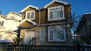 1400 ft2 New 3 bedroom / 2 bath for rent