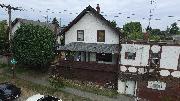 5 Bedroom House in MacKenzie Heights, Vancouver