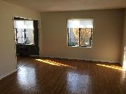 Beautiful bright 1bed apartment  Fairview, VGH Vancouver