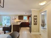3 Bedroom Townhouse in South Slope, Burnaby
