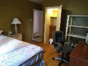 1 Bedroom in shared house in Dunbar, Vancouver