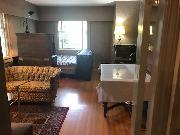 1 Bedroom House in Dunbar, Vancouver