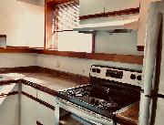 Kitchen with 1.5 Year New Appliances