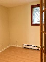 Flex Room with Closet