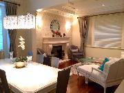 Luxury Vancouver Homestay - UBC, Langara & Downtown Convenience