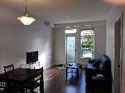 2 Bedroom Apartment in UBC Campus, Vancouver