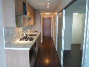 1 Bedroom Apartment in Whalley, Surrey